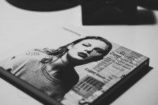 SEC Bars Advisor for Fraudulent Taylor Swift Charity Investment