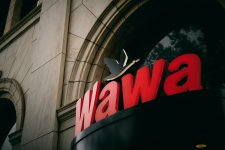 Wawa to Pay $21.6 Million to Settle ESOP Lawsuit