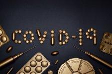 SEC Forms Coronavirus Committee to Combat Fraud