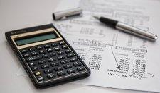 Advisor Agrees to Settle SEC Allegations Involving ETFs