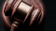 CFTC and State Regulators File Suit against Metals.com
