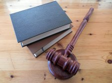 Former Compliance Officer Settles Charges Brought by SEC