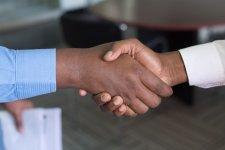 CFP Professionals' Duties to Clients