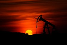 Oil and Gas Industry Sees Wave of Bankruptcies