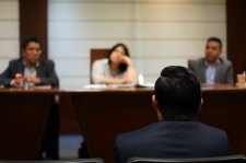 FINRA Again Postpones In-person Hearings
