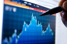 FINRA Discusses Regulatory Focus for Registered Index-Linked Annuities