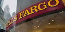 SEC files Charges Against Former Wells Fargo Executives
