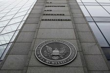 Voya Hit with $22.9 Million Fine by SEC
