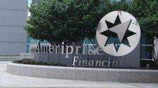 FINRA Suspends Former Ameriprise Financial Advisor