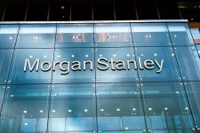 Morgan Stanley Terminates Another Advisor for Alleged Misconduct Related to Inherited Accounts