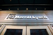 FINRA Bars Former Merrill Lynch Advisor