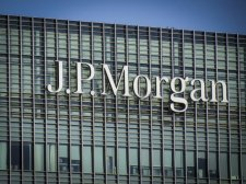 J.P. Morgan Returns to Court to Block Former Advisor From Soliciting Clients