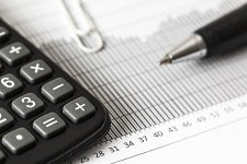 Financial Advisors Recommend Steering Clear of SPACs