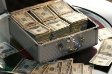 SEC Charges Advisor with Defrauding Clients