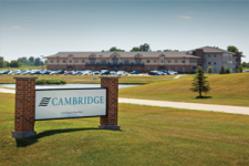 Cambridge to Pay $3.5 Million In Restitution To Settle FINRA Mutual Fund Case