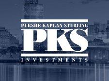 Purshe Kaplan to Pay $1.6 Million Settlement