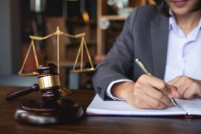 Eccleston Law Launches Search to Hire Additional Attorneys Nationwide