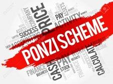 SEC Obtains Emergency Asset Freeze Against Actor Operating a $690 Million Ponzi Scheme