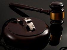 SEC Awards Joint Whistleblowers Over $50 Million