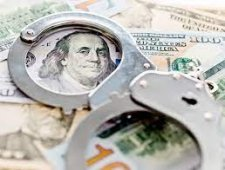 Investment Firm Executive Admits to $100 Million Ponzi Scheme