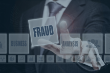 DOJ Charges Maryland Advisor with Wire Fraud and Aggravated Identity Theft