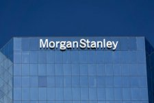 FINRA Suspends Former Morgan Stanley Advisor Who Failed to Disclose Rental Property