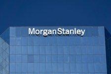 Former Morgan Stanley Advisor Battling to Keep Deferred Compensation Suit in Court