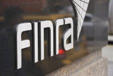 FINRA Sanctions Former Morgan Stanley Advisor Over Alleged Expense Abuses