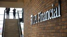 SEC Files Suit Against Massachusetts LPL Financial Advisor Over Alleged Fraudulent Scheme