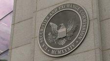 SEC Sues Estate of Deceased Real Estate Mogul for Ponzi-Like Real Estate Scheme