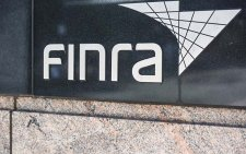 Finra Sanctions Ex-LPL Broker Over 'Outside' Notary Biz