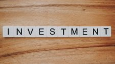 Alternative Investment Sales Expected to Double in 2021