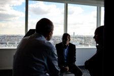 Oppenheimer Faces Class Action Suit Over Ponzi Scheme – Horizon Private Equity