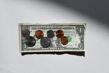 SEC Freezes Assets and Halts Alleged Fraudulent Scheme By Ron Harrison