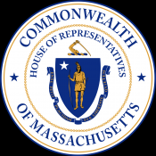 Massachusetts Securities Regulator Attempts to Clean Up His State