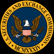 SEC Announces Enforcement Results For FY 2015