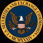 SEC Announces 2016 Examination Priorities