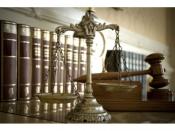 Illinois Investment Advisor Pleads Guilty to $5 Million Ponzi Scheme