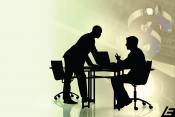 Top Five Upward Concerns for Advisers in 2015