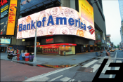 Whistleblower Receives $57M Award in Second Lawsuit Against Bank of America