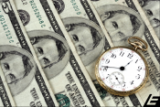 Deferred Compensation Is the New Black For Wirehouses Payment Grid
