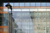 Finra arbitration panel awards $500,000 to former Morgan Stanley rep