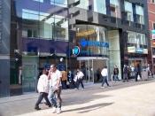 Barclays Loses Big Producers to Merril