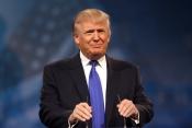 Fiduciary Rule in Jeopardy Under Trump