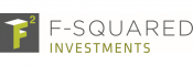 F-Squared Investments Filesfor Bankruptcy