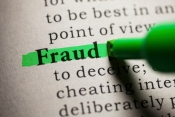 Idaho Broker Pleads Guilty to Investment Fraud