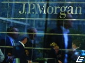 JP Morgan Faces Further Investigation into Conflicts of Interest