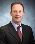 James J. Eccleston