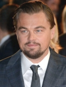 DiCaprio To Testify In 'Wolf Of Wall Street' Suit