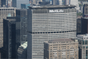 MetLife is Under Investigation for Variable Annuity Sales